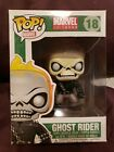 Ultimate Funko Pop Ghost Rider Figures Checklist and Gallery 21