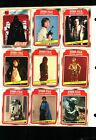 1980 Topps Star Wars: The Empire Strikes Back Series 3 Trading Cards 19