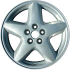 05042 Refinished Chevrolet Cavalier 1995 1999 16 inch Wheel Rim