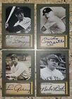 Cheap Vintage Babe Ruth Cards - 10 Cards for Under $50 22