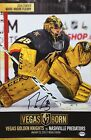 Marc-Andre Fleury Cards, Rookie Cards and Autographed Memorabilia Guide 72