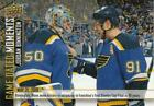 2018-19 Upper Deck Game Dated Moments Hockey Cards 9