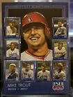 2019 Topps 150 Years of Baseball Cards Checklist 4