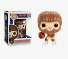 Funko Pop Teen Wolf Vinyl Figures 23