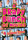 2011 Rittenhouse The Complete Brady Bunch Trading Cards 28