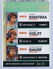 2017-18 Upper Deck Overwatch League Inaugural Trading Cards 15