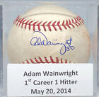 2019 Piece of the Game Authenticated Masterpieces Baseball 19
