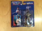1998 Edition Starting Lineup Figure Tony Gwynn Collectible New In Package Kenner
