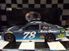 Martin Truex Jr 78 Auto Owners ELITE 2018 Camry Action 124 scale NASCAR