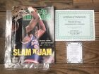 New York Knicks Collecting and Fan Guide 64