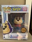 Funko Pop Top Cat Vinyl Figures 20