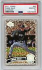 Chris Sale Rookie Cards and Prospect Card Guide 34