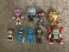 Funko Rick and Morty Mystery Minis Series 1 20