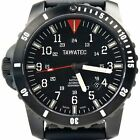 TAWATEC TACTICAL WATCH TECHNOLOGY Automatic watch - Swiss Made