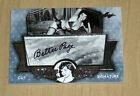 2014 Leaf Bettie Page Collection Trading Cards 2
