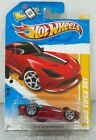 Hot Wheels RARE ERROR 2012 New Models 11 2013 Dodge Viper SRT Triple Error