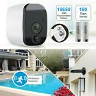 NEW Smart Swimming Pool Alarm Motion Detection Camera Child protection