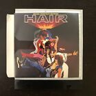 Hair Original Motion Picture Soundtrack CD