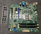Dell Optiplex 7010 MT Motherboard LGA 1155 Socket H2 DDR3 SDRAM 0GY6Y8 GY6Y8