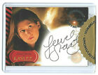 Attention Browncoats! New Firefly Trading Cards Coming from Upper Deck 16