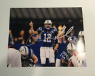 Andrew Luck Cards, Rookie Cards  and Autographed Memorabilia Guide 66