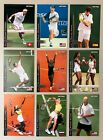 Rafael Nadal Tennis Cards, Rookie Cards and Autographed Memorabilia Guide 10