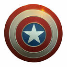 Ultimate Captain America Collectibles Guide 51