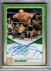2020 Topps WWE Transcendent Collection Wrestling Cards 26