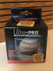 Ultimate Guide to Ultra Pro Baseball Memorabilia Holders and Display Cases 28
