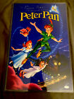 MARGARET KERRY Authentic Hand Signed TINKER BELL Peter Pan 11x17 Poster Auto