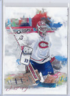 Patrick Roy Cards, Rookie Cards and Autographed Memorabilia Guide 25