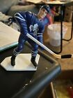 1994 ROOKIE STARTING LINEUP SLU NHL DOUG GILMOUR TORONTO MAPLE LEAFS Loose Open