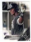 2016 Topps Update Series Baseball Variations Checklist and Gallery 6