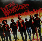 Mezco The Warriors One12 Collective Deluxe Box Set of 4 Action Figures