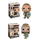 2015 Funko Pop Vikings Vinyl Figures 18