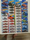 Hot Wheels Classic Trucks Lot Of 30 La Troca 49 Ford52 Chevy