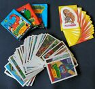 1988 Topps Dinosaurs Attack Trading Cards 7