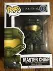 Ultimate Funko Pop Halo Figures Gallery and Checklist 43