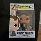 Ultimate Funko Pop The Office Figures Gallery and Checklist 53