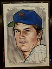 Hitting the Canvas: 2014 Topps Museum Collection Canvas Collection Gallery 52