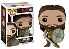 2015 Funko Pop Vikings Vinyl Figures 3