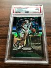 Top 10 Bill Russell Basketball Cards of All-Time 32