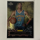 2012 Panini Black Friday Trading Cards 9