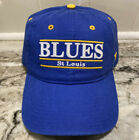 St. Louis Blues Collecting and Fan Guide 20