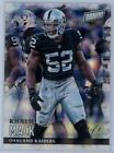 2015 Panini Cyber Monday Trading Cards 22