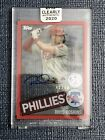 Best Rhys Hoskins Cards to Collect Now 23