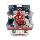 2021-22 Imports Dragon NHL Hockey Figures Checklist and Gallery 21