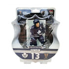 2021-22 Imports Dragon NHL Hockey Figures Checklist and Gallery 31