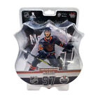 2021-22 Imports Dragon NHL Hockey Figures Checklist and Gallery 20