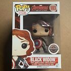 Ultimate Funko Pop Black Widow Figures Gallery and Checklist 29
